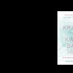 Brené Brown - De kracht van kwetsbaarheid